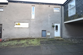 32 Kirkwall, Cumbernauld Village, G67 2SQ