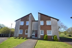 49 Barbeth Road, Condorrat, G67 4SH