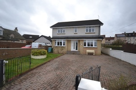 204 Chryston Road, Chryston, G69 9NA