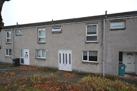 13 Kilbowie Road, South Carbrain, G67 2PZ