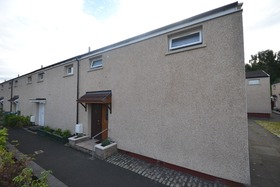 52 Hawthorn Road, Abronhill, G67 3LY