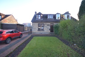 35 Station Road, Muirhead (Lanarkshire North), G69 9EH
