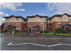 Paisley Road, Renfrew, PA4 8DS