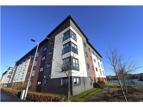 Cardon Square, Renfrew, PA4 8AP