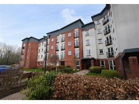 Kingsferry Court, Renfrew, PA4 8RB