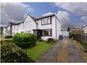 Houses for Sale in Renfrew - s1homes