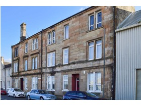 Russell Street , Johnstone, PA5 8BZ