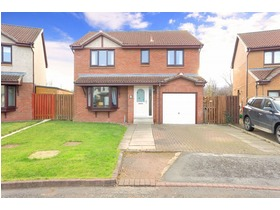 9 Old Star Road, Newtongrange, EH22 4NR