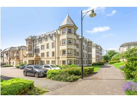 26/3 Rattray Grove, Greenbank, EH10 5TL