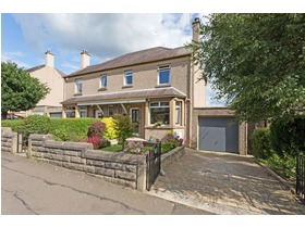 52 North Gyle Road, Corstorphine, EH12 8EP