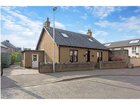 Academy Cottage, 1 Academy Lane, Loanhead, EH20 9RP