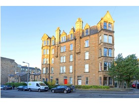 114 flat 8, Viewforth, EH10 4LN