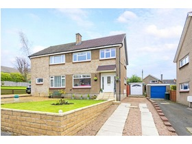 16 Clerwood Loan, Corstorphine, EH12 8PY