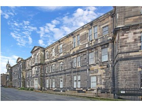 11/6 Mill Lane, Leith, EH6 6TJ