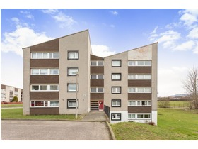 6/10 Calder Grove, Sighthill, EH11 4ND