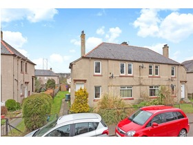 12 Walker Drive, South Queensferry, EH30 9RR