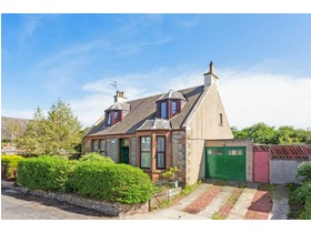 1 Blackford Glen Road, Liberton, EH16 6AD