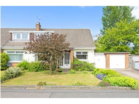 1 Viewforth Place, South Queensferry, EH30 9NH