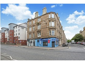 167/6 Easter Road, Easter Road, EH7 5QB
