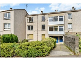 11/5 Oxgangs Place, Oxgangs, EH13 9BD