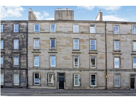 135/4 Easter Road, Easter Road, EH7 5QA