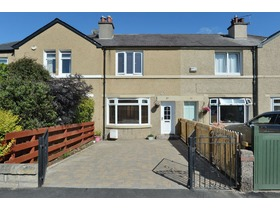 Riversdale Crescent, Murrayfield, EH12 5QT