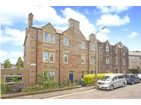 Oswald Terrace, Corstorphine, EH12 7TS