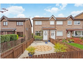 41 Double Hedges Park, Liberton, EH16 6YN