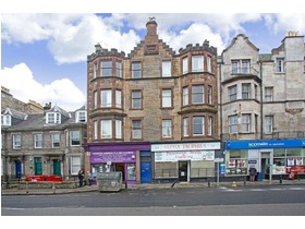 109a/6, Ferry Road, Leith, EH6 4ET