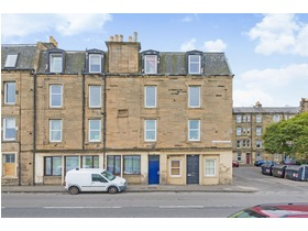 16/4 Lower Granton Road, Trinity, EH5 3RU