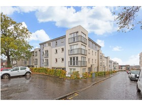 1/10 Ashwood Gait, Corstorphine, EH12 8PE