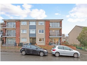 38/2 Redhall Drive, Redhall, EH14 2HG