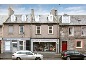 146a, North High Street, Musselburgh, EH21 6AS