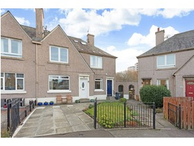 Hutchison View, Chesser, EH14 1RX