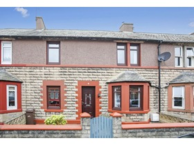 11 Mansfield Avenue, Musselburgh, EH21 7DR