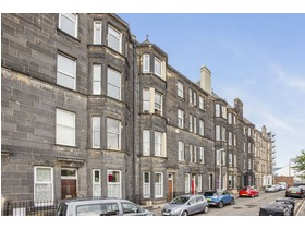 20/6 Links Gardens, Leith Links, EH6 7JG