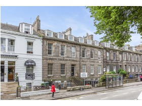 5/3 Hermitage Place, Leith Links, EH6 8AF
