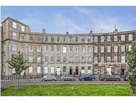 9/5 Gardners Crescent, Fountainbridge, EH3 8DE