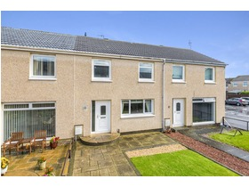 12 Campview Crescent, Danderhall, EH22 1PX