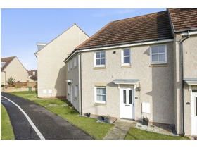 21 Jim Bush Drive, Prestonpans, EH32 9GB