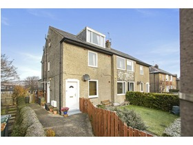 39 Carrick Knowe Hill, Carrick Knowe, EH12 7BU