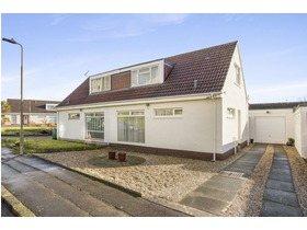 61 North Gyle Loan, Corstorphine, EH12 8LB