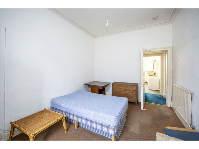 4 bedroom flat for sale, 1 (3f2) South Oxford Street ...