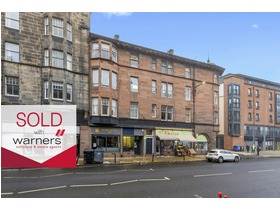 164/2 Great Junction Street, Leith, EH6 5LJ