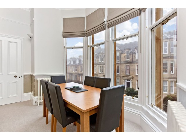 3 bedroom flat for sale, 12/2 Mentone Terrace, Newington ...