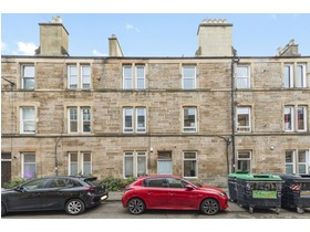 5/2 Horne Terrace, Viewforth, EH11 1JJ