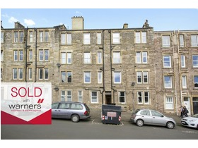 20/10 Kings Road, Edinburgh, Portobello, EH15 1DZ