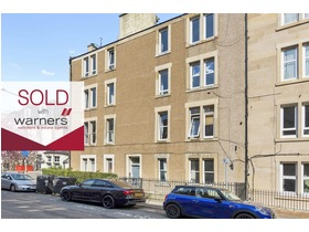 21/12 Orwell Place, Haymarket, EH11 2AD