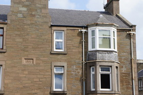 King Street, Broughty Ferry, DD5 1EW