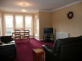 Whittingehame Park, , Glasgow, G12 0nj, Kelvinside, G12 0NJ